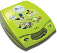 AED-plus
